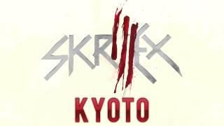 Skrillex - Kyoto [NO COPYRIGHT] | Free Download!