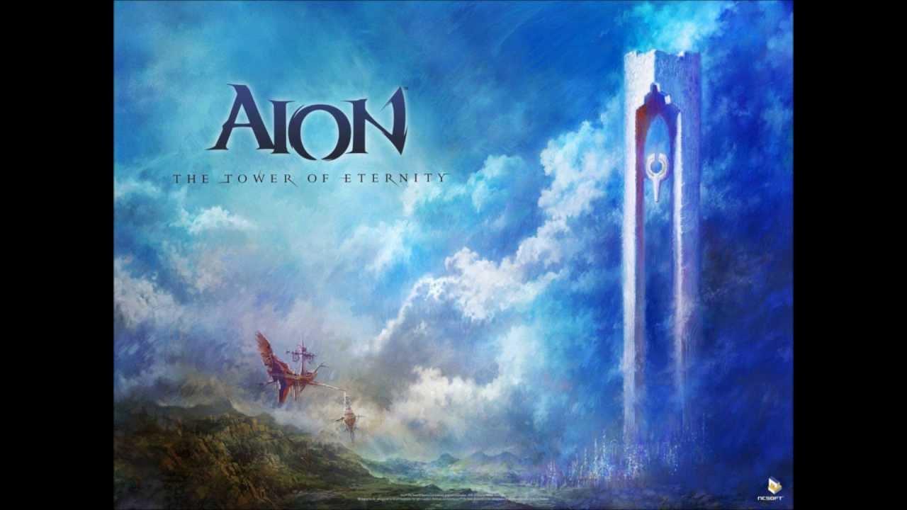 Tower of Eternity | Aion Wiki | FANDOM powered by Wikia
