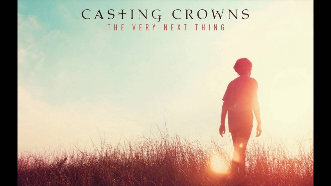 casting-crowns-hallelujah-tinyraptor