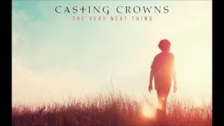 Casting Crowns - Hallelujah