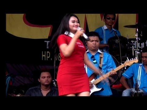 Juragan Empang - CMS Dangdut