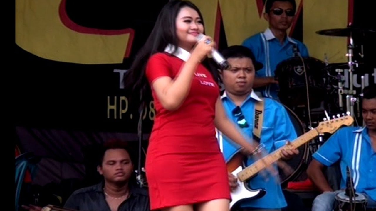 Juragan Empang - CMS Dangdut - YouTube