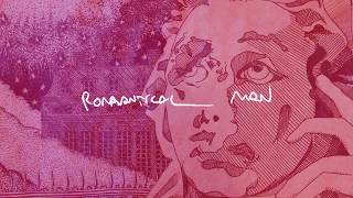Rufus Wainwright - Romantical Man [Official Audio]