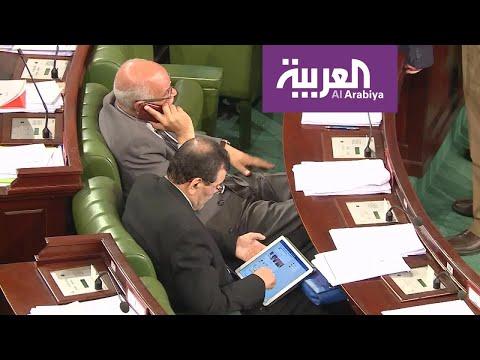 نواب تونسيون يقطعون إجازتهم ويتجهون لتعديل بعض الجزئيات في القانون الانتخابي  - نشر قبل 6 ساعة