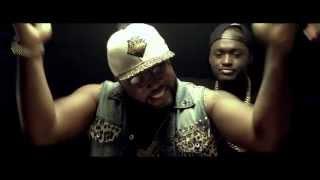 J-Town - Bad Gyal | GhanaMusic.com Video