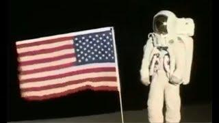 Только факты #17. И еще раз об Американцах на луне. ч.3