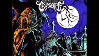 Orloff - Nine Eternities in Doom