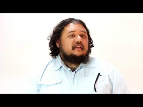 Dauphin gives Lform a Video Testimonial for Custom Web Design & Development