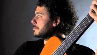 Jorge Drexler y Raly Barrionuevo - Zamba por vos (Audio en vivo)