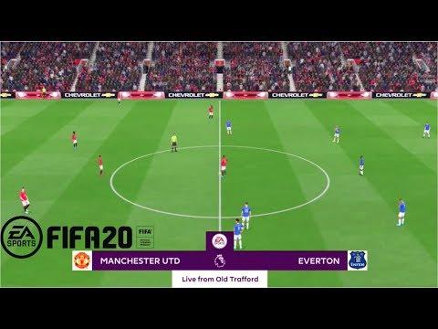 Ronaldo 51 Goals