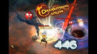 Drakensang Online #446 🐉 Speed-Runen aufwerten? Vollmond Edition