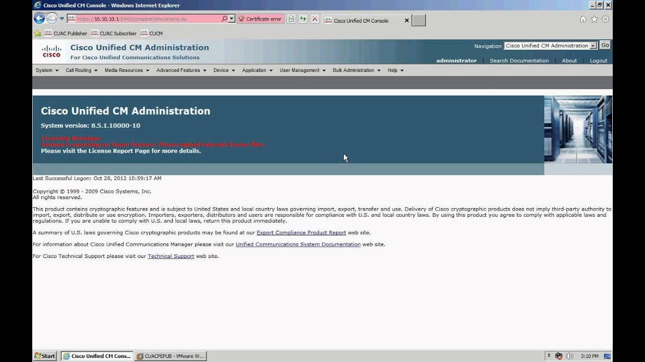 Cisco unified attendant consoles ppt video online download.