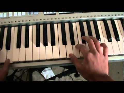 Swargasthithanam Piano Cover WITH TRACK