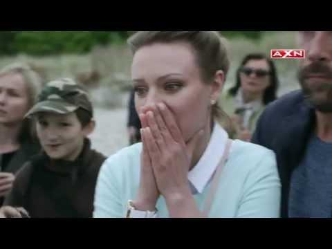 """""""Zbrodnia"""": Premiera 2. sezonu w 15 października"""