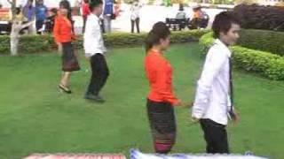 Sao Xiang Khouang - สาว เซียงขวาง - ສາວຊຽງຂວາງ
