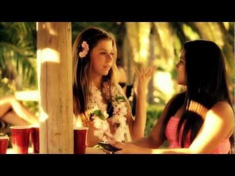 """Alana Lee - """"Butterflies"""" (OFFICIAL HD MUSIC VIDEO)"""