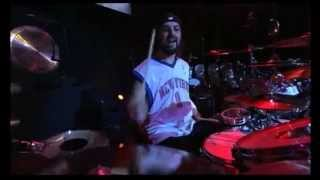 Dream Theater - The Spirit Carries On - Mike Portnoy