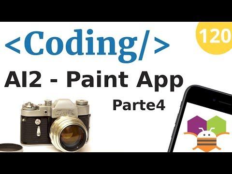 paintapp-con-appinventor---scattare-foto---corso-di-programmazione---video-120
