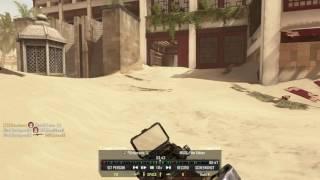Ottomatic Aimbot Black Ops 2