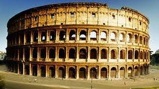 Какие продукты можно купить в Риме на 45 евро.(, 2014-06-15T16:28:32.000Z)