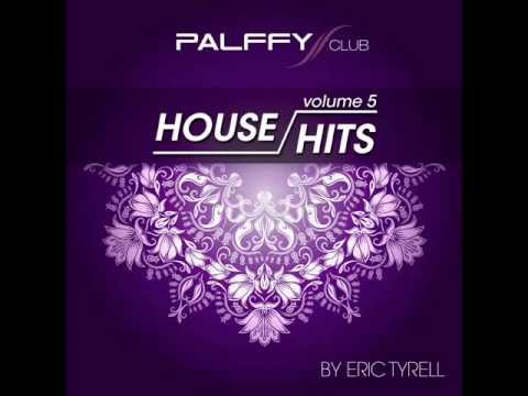 PALFFY CLUB (HOUSE HITS VOLUME 5)
