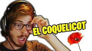 #CoquelicotChallenge Pour toi Cyril ❤ Fragmovie