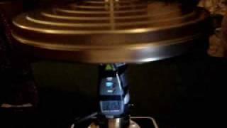 UFO TECH 15 AntiGravity Experiment UNDENIABLE-Gyrostatic Precession-SmartSPIN X2