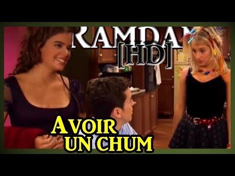 RAMDAM [HD] AVOIR UN CHUM (S2.22)