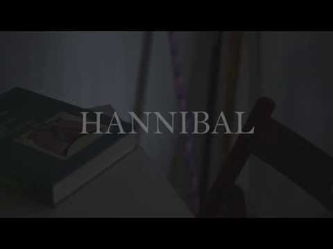 Hannibal Season 3 Fan Promo