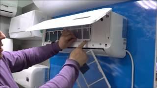 Фильтры для сплит систем Волгоград(, 2015-05-13T16:29:17.000Z)
