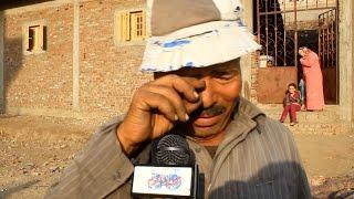 عن جزيرتي «تيران وصنافير» النشطاء يلهثون ويتركون سكان «جزيرة الوراق» يصرخون !!