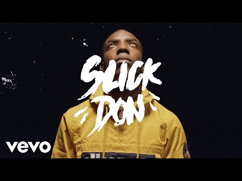 Slick Don - Murking Again