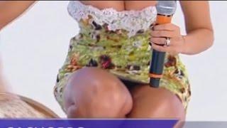 Video Luisa Mell download MP3, 3GP, MP4, WEBM, AVI, FLV September 2018