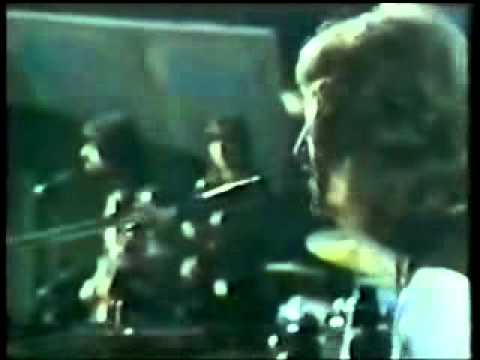Badfinger - Take It All