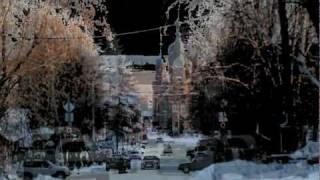 КРАСНОУФИМСК ГОРОД ночной icq 184830084 т.8-950-547-6973 СВАДЬБА(Видео фотосьёмка монтаж любой сложности и направления..., 2012-02-07T21:08:02.000Z)
