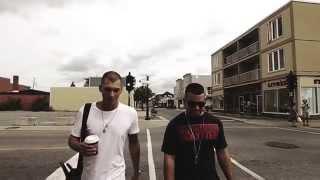 Ô-LIT Feat. RYMZ (Mauvais acte) - ROLLING STONE -