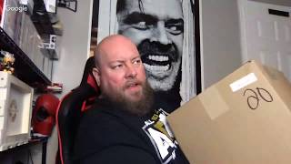 I bought TWO 450 Pound Amazon Customer Return Pallets Valued at OVER