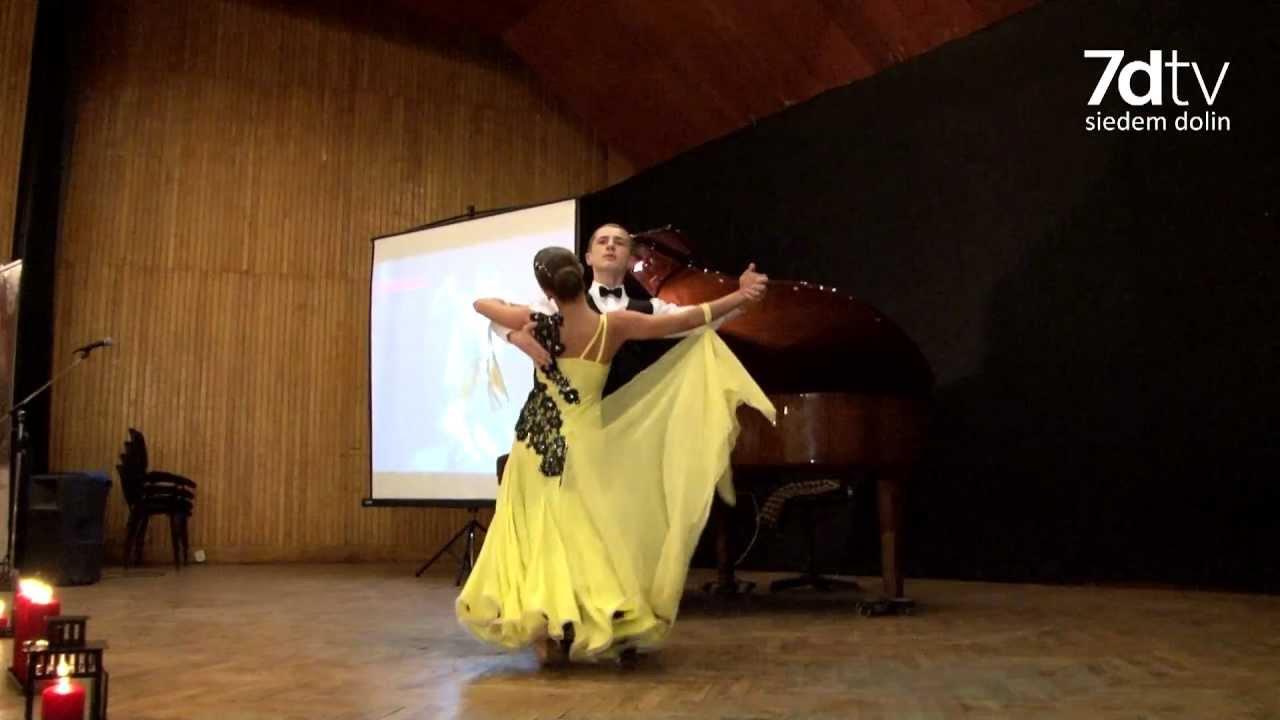 272cda1bb143 Najpiękniejsze Tanga Argentyńskie Astora Piazzolli - YouTube
