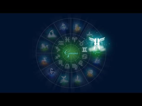Знак зодиака Близнецы: гороскоп и характеристика мужчин и