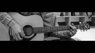 ประโยคบอกเล่า [Acoustic Cover]
