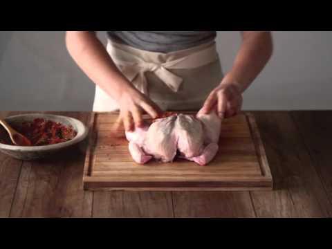 exceldor---poulet-portugais-en-crapaudine