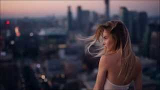 Like the Wind - Sara Gazarek  ft  triosence