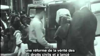 (2/12) The Obama Deception - Alex Jones [VOSTFR]