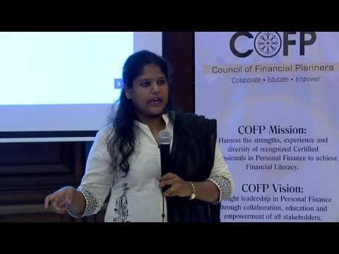 """Presentation on BSE Star Platform""  by Mr  Vishuvadhan"