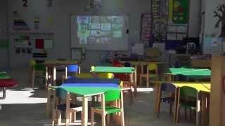Presentación Escuela IDEO