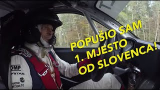Renault Sport track day - by Juraj Šebalj