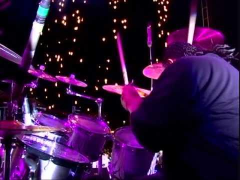 alacranes musical al ritmo de la lluvia en vivo desde mexico VTS 01 1