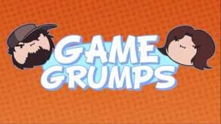 Game Grumps Remix - Puzzle Girl