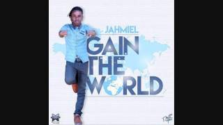 Jahmiel - Gain The World - 2015:GBETV @ItsJahmiel @gbetv_youtube