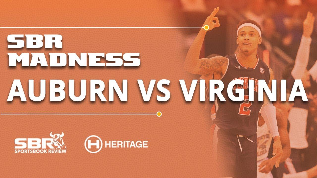 Auburn Vs Virginia Picks Ncaa Basketball Tournament Final Four College Basketball Tips